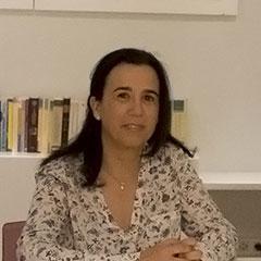 Gloria from SII Spain
