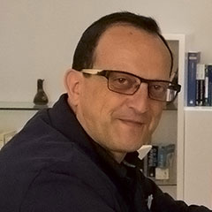 Manuel from SII Spain